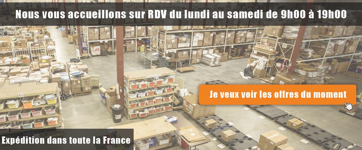 http://www.destockage-vetement.fr/files/2016/12/banniere-1.png